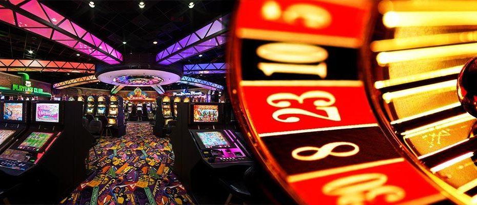 Lisanslı Casino Siteleri Hangileridir?
